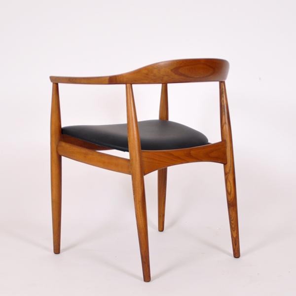 illum wikkelsø stol House of Design   Illum Wikkelsø armchair illum wikkelsø stol